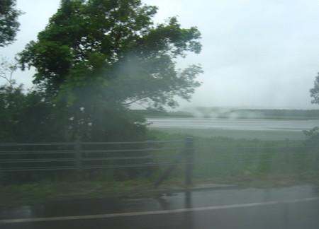 シラルトロ湖.jpg