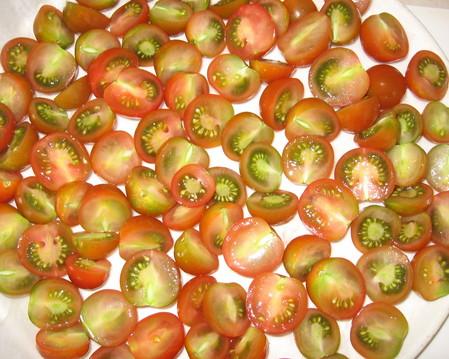 乾燥トマト2.jpg