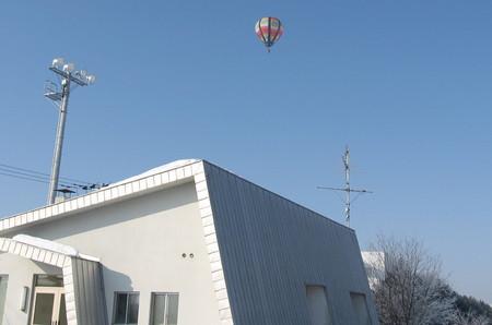 気球82.jpg