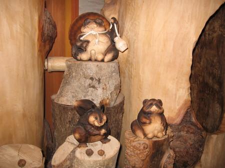 木彫り80.JPG